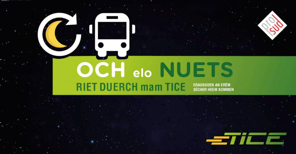This image has an empty alt attribute; its file name is tice_affiche_nightbus_header-1024x536.jpg