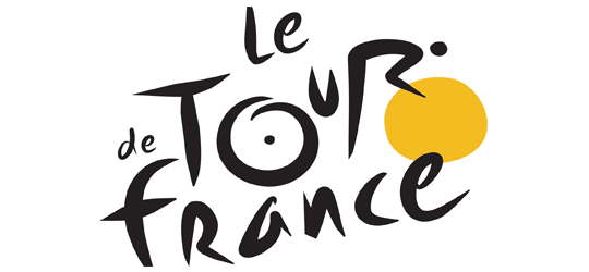 This image has an empty alt attribute; its file name is tour-de-france_250x540_0.png