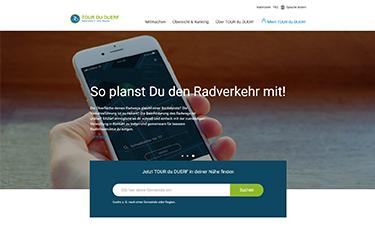 www.tourduduerf.lu