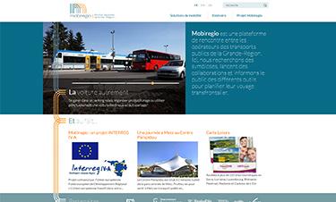 www.mobiregio.net