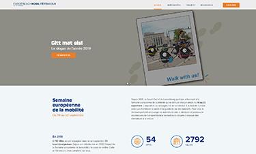 www.mobiliteitswoch.lu
