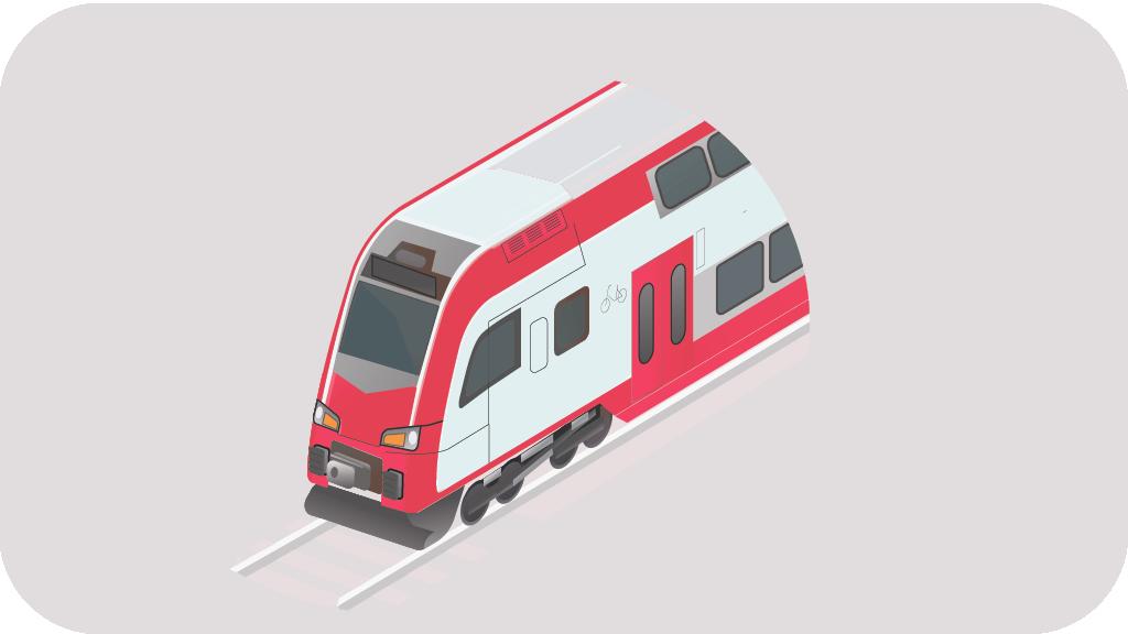 train kleinbettingen luxembourg horaires