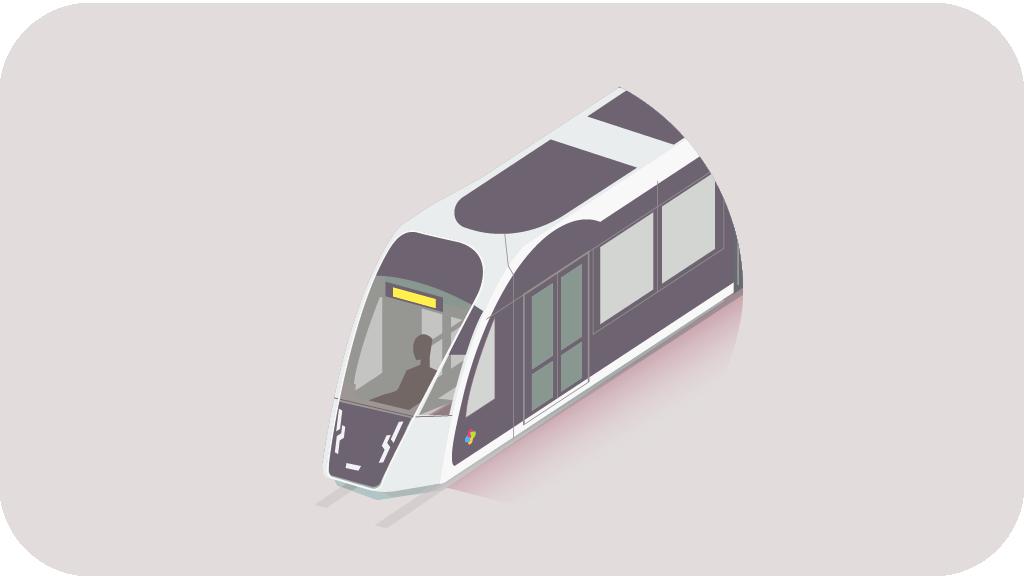 Train kleinbettingen luxembourg horaires betting odds democratic nomination standings